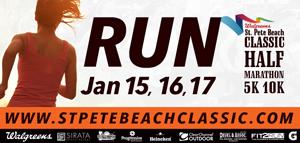 St. Pete Beach Classic